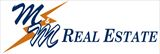 M & M Real Estate