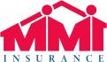Mennonite Mutual Insurance Co. (Alberta) Ltd.