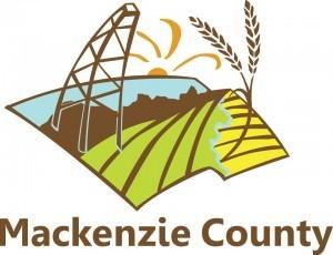 Mackenzie County