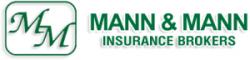 Mann & Mann Insurance Brokers (La Crete) Ltd.