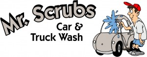 Mr. Scrubs Car & Truck Wash Ltd.
