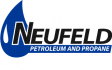 Neufeld Petroleum &#038; Propane Ltd.