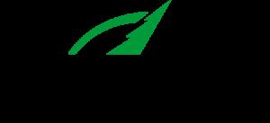 Norpine Auto Industrial Supply Ltd.