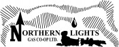Northern Lights Gas Co-op Ltd.