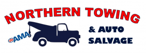 Northern Towing & Auto Salvage