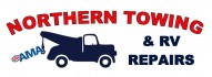 Northern Towing & RV