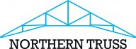 Northern Truss Manufacturing Inc.