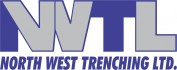 North West Trenching Ltd.