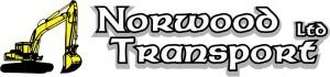 Norwood Transport Ltd.