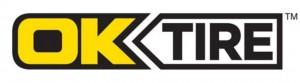 OK Tire & Auto Service