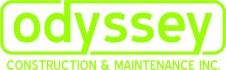 Odyssey Construction & Maintenance Inc.