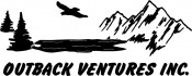 Outback Ventures Inc.