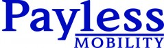 Payless Mobility Inc.