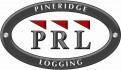 Pineridge Logging Ltd.