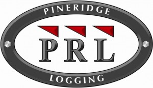Pineridge Logging Ltd.
