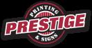 Prestige Printing & Signs