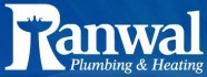 Ranwal Plumbing & Heating Ltd.