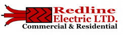 Redline Electric Ltd.