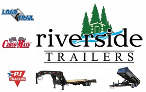 Riverside Trailer Sales