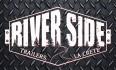 Riverside Trailers