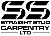 Straight Stud Carpentry Ltd.