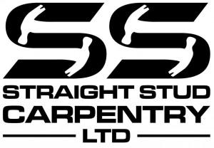 Straight Stud Carpentry Ltd.