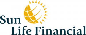 Alberta North Financial Services