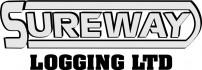 Sureway Logging Ltd.