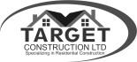 Target Construction Ltd.
