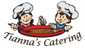 Tianna's Catering