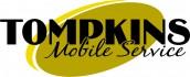 Tompkins Mobile Service Ltd.