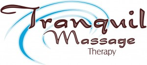 Tranquil Massage Therapy