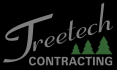 Treetech Contracting Ltd.