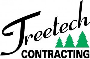 Treetech Contracting Ltd.