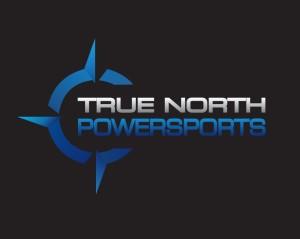 True North Power Sports Ltd.