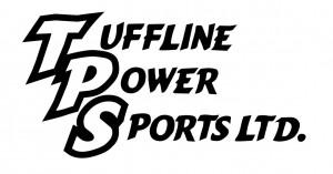 Tuffline Power Sports Ltd.