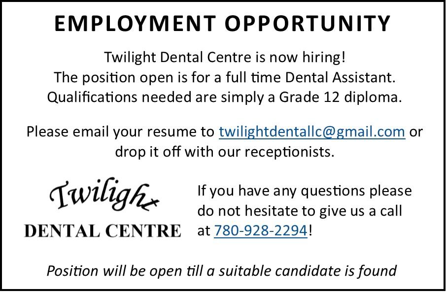 Twilight Dental