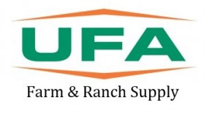 UFA Farm & Ranch Supply