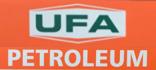 UFA Petroleum
