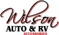 Wilson Auto & RV Accessories