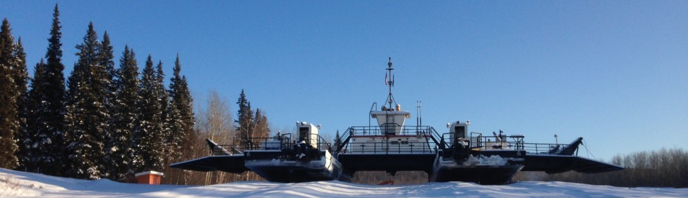 cropped-Ice-Bridge-Docked-Ferry-Dec-2