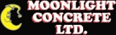 Moonlight Concrete Ltd.
