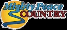 mighty-peace-logo