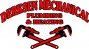 Derksen Mechanical Plumbing & Heating