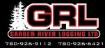 Garden River Logging Ltd.
