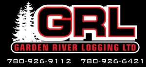 Garden River Logging Ltd.