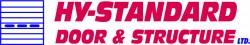 Hy-Standard Door & Structure Ltd.