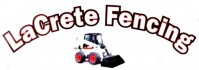 La Crete Fencing Ltd.