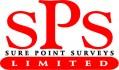 Sure Point Surveys Ltd.