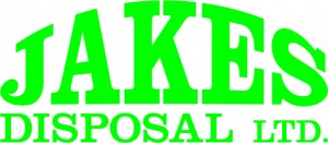 Jake's Disposal Ltd.